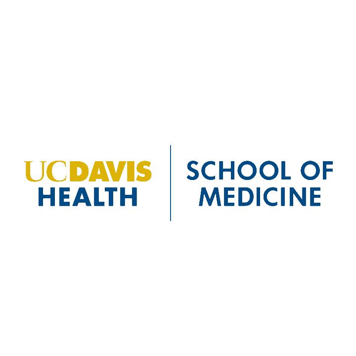 UC-Davis-Med.png