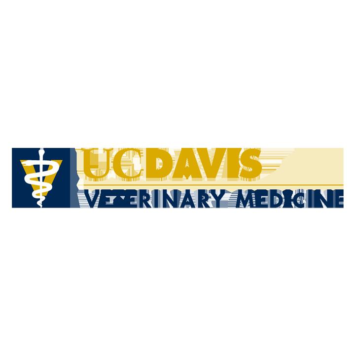 UC-Davis-Vet.png