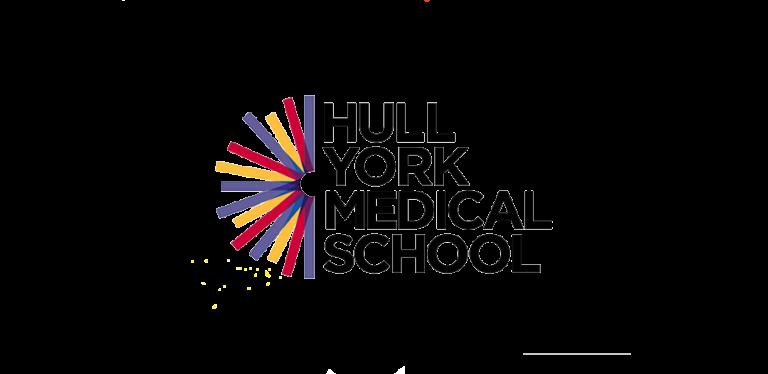 hull-york.png