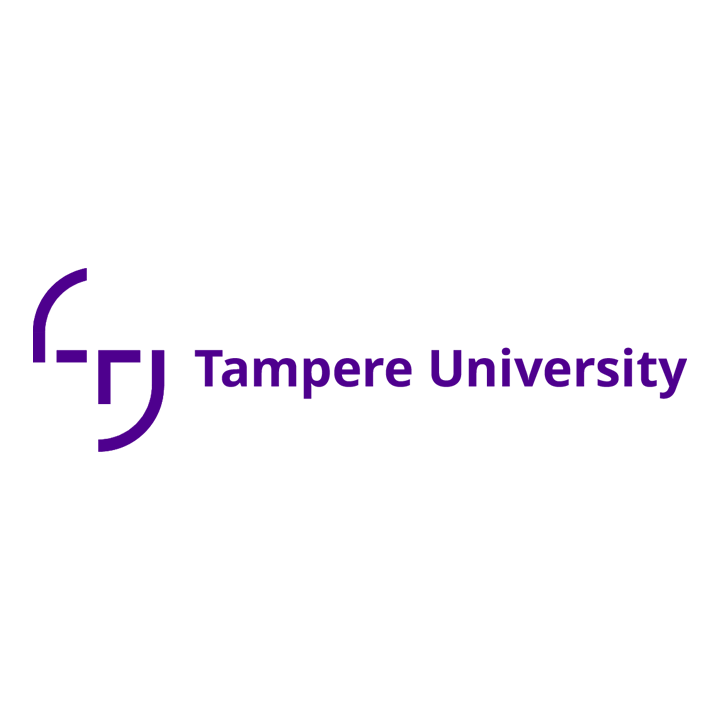 tampere.png
